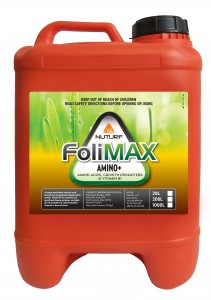 folimax amino+ pack shot copy