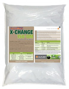 AmendMAX Xchange 30L_Low Res