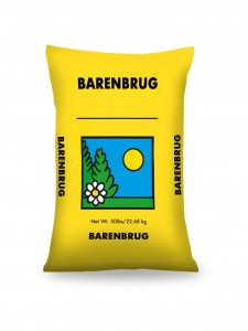 Barenbrug bag no name
