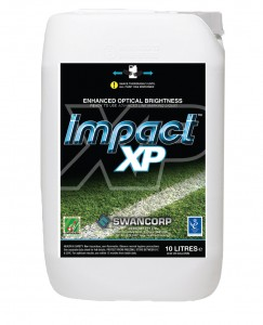 IMPACT XP PACKSHOT 10L