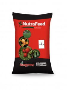Nutrafeed S 10-2-20
