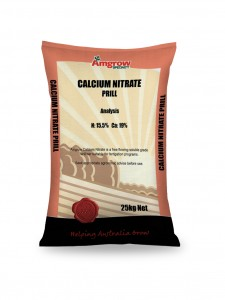 calcium-nitrate-prill-mock-up