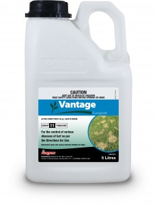 Amgrow-Vantage-5L_bottle copy