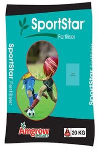 Sportstar Teal bag