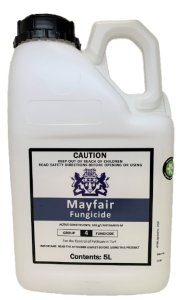 Mayfair Packshot 5L