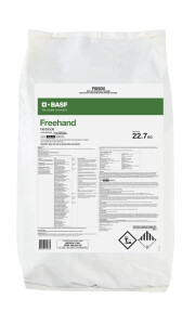Freehand Herbicide_2D